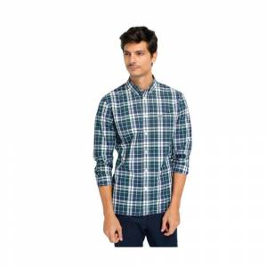 Lacoste Camisa - 40