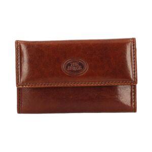 The Bridge 01801601 Keyring bag - ONESIZE