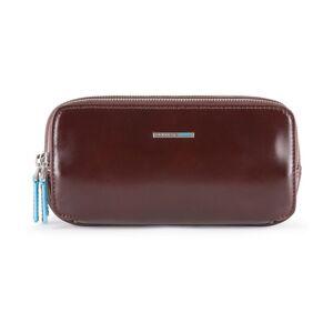 Piquadro Bag - ONESIZE