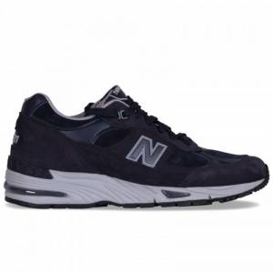 New Balance M991 Sneakers - US 8