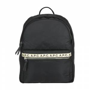 A.p.c. Backpack - ONESIZE