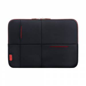Samsonite laptop bag U37003 - ONESIZE