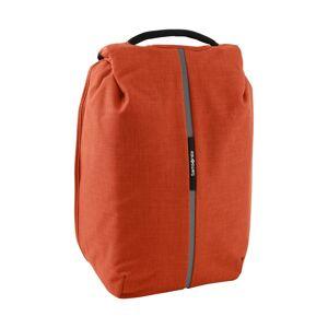 Samsonite Securipak Lapt.Backpack Sekk - ONESIZE