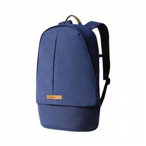 Bellroy Classic Backpack - ONESIZE