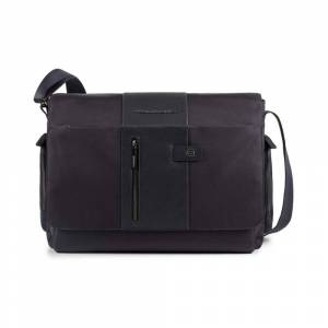 Piquadro Bags.. Blue - ONESIZE