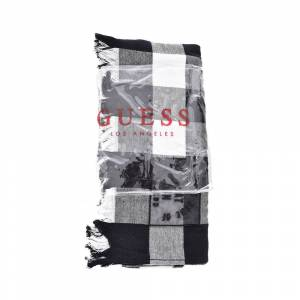 Guess Fouta + coussin E92Z04 Wo02Y - ONESIZE