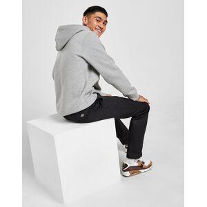 Dickies 872 Slim Pants, Zwart
