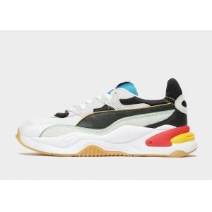 PUMA RS-2K Unity Heren, Wit