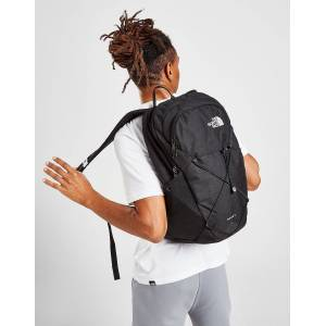 The North Face Rodey Backpack, Zwart
