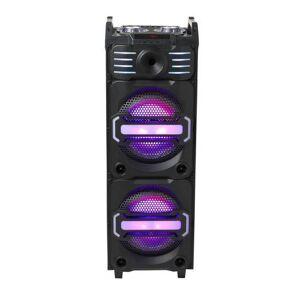 Denver Bluetooth speaker DENVER DJS-3010