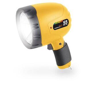 Varo Projectielamp VARO POWLI300
