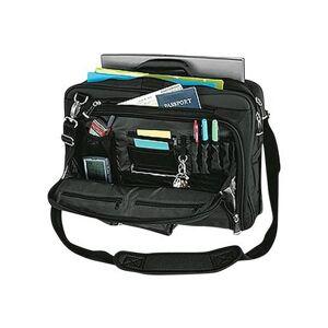 Kensington tas voor notebook 17' Kensington Contour Roller - Notebook car 62348/1500299