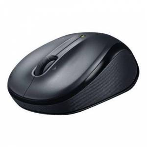 Logitech M325 - Color Collection Limited Edition muis optisch 3 knoppen draadloos 2.4 GHz USB