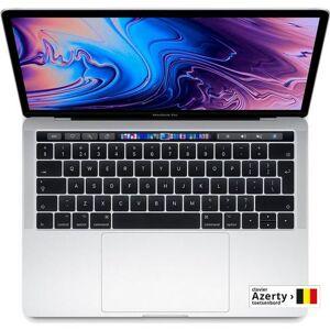 Apple MacBook Pro 13' APPLE