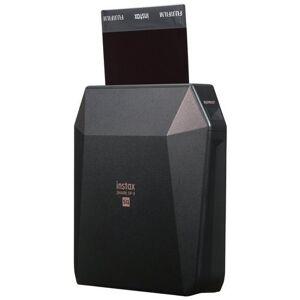 Fujifilm Wifi fotoprinter Instax Share SP-3 FUJIFILM