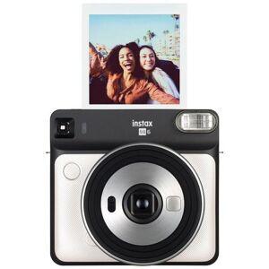 Fujifilm Fototoestel Instax Square SQ6 FUJIFILM