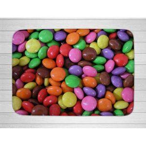 Unigro Kindertapijt Sweets