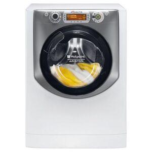 Hotpoint Wasmachine HOTPOINT AQ113D 69 EU/A