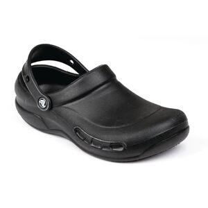 Crocs klompen zwart 41,5 - 41.5