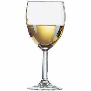 Arcoroc Savoie wijnglazen 35cl - 48