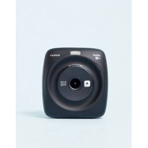 Fujifilm Instax Square SQ20 instant camera-Multi