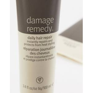 Aveda Damage Remedy Daily Hair Repair 100ml-No colour