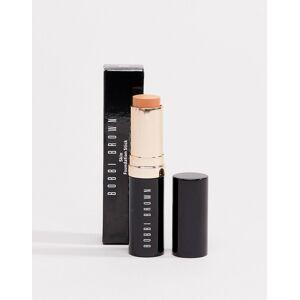 Bobbi Brown Skin Foundation Stick-Beige