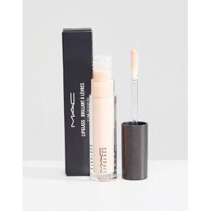 MAC Lipglass - C-Thru-Cream