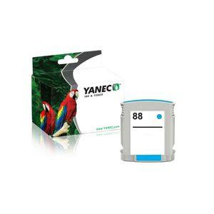 Yanec HP 88 Cyaan (Yanec)