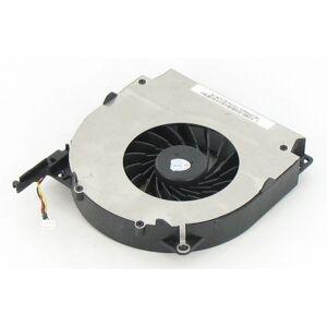 Blu-Basic Laptop CPU koeler voor PM425
