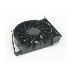 Replacement RepPar DFB552005M30T Laptop Fan CPU voor HP voor 532605-001, DFB552005M30T, 534675-001, KSB06105HA