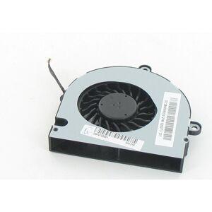 Replacement RepPar KSB06105HA Laptop Fan CPU voor Acer voor Acer 5333/5336/5342/5733/5733Z/5736Z/5742/5742Z