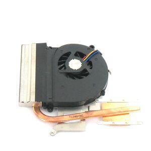 Asus Laptop CPU Koeler Incl. Heatsink