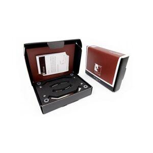 Noctua NM-AM4-UXS Mounting Kit