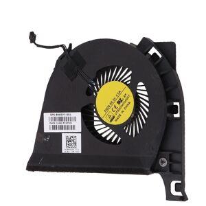 HP Laptop Koeler