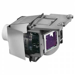Benq Lamp module for BENQ SU917 projectors