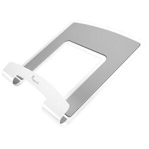 Dataflex Notebook-houder VIEWLITE, b x h = 300 x 300 mm Dataflex