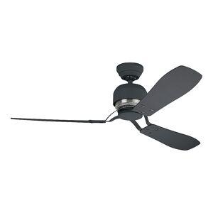 Plafondventilator INDUSTRIE, propellerblad-Ø 1320 mm