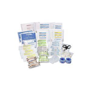 SOEHNGEN EHBO-materiaal conform DIN 13169, inhoud apart SOEHNGEN
