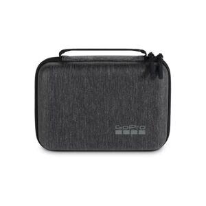 GoPro Accessoire Casey 2.0 - Zwart