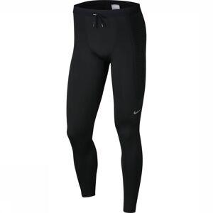 Nike Legging Pwr Tech Pwr-Mob Tight voor heren - Zwart - Maten: M, XL - Nieuwe collectie