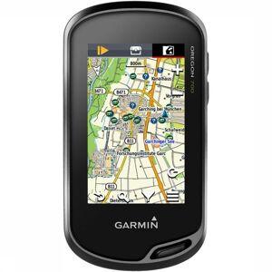 Garmin GPS Oregon 700