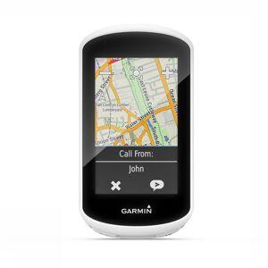 Garmin GPS-fietscomputer Edge Explore