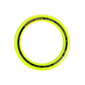 Aerobie Speelgoed Ring Sprint - Geel