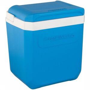 Campingaz Koelbox Icetime Plus 30L - Transparant/Transparant