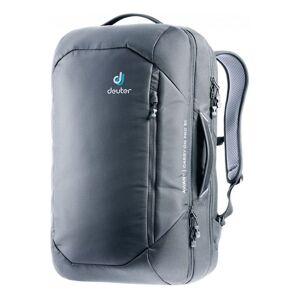 Deuter Tourpack Aviant Carry On Pro 36 voor heren - Zwart