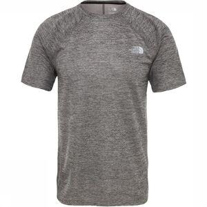The North Face T-Shirt Ambition voor heren - Zwart - Maat: S
