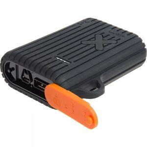 Xtorm Oplader Waterproof Power Bank Xtreme 10000Ah - Zwart