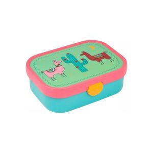 Mepal Voorraadpot Lunchbox Campus voor kids - Assorti/Gemengd