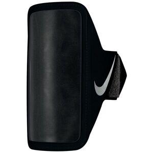 Nike Equipment Armband Smartphone Lean Arm Band Plus - Zwart